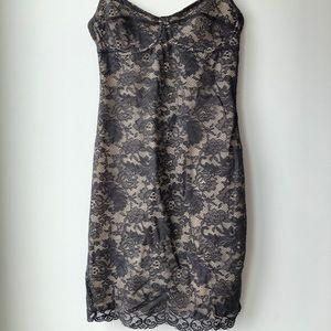 New Aritzia mini dress